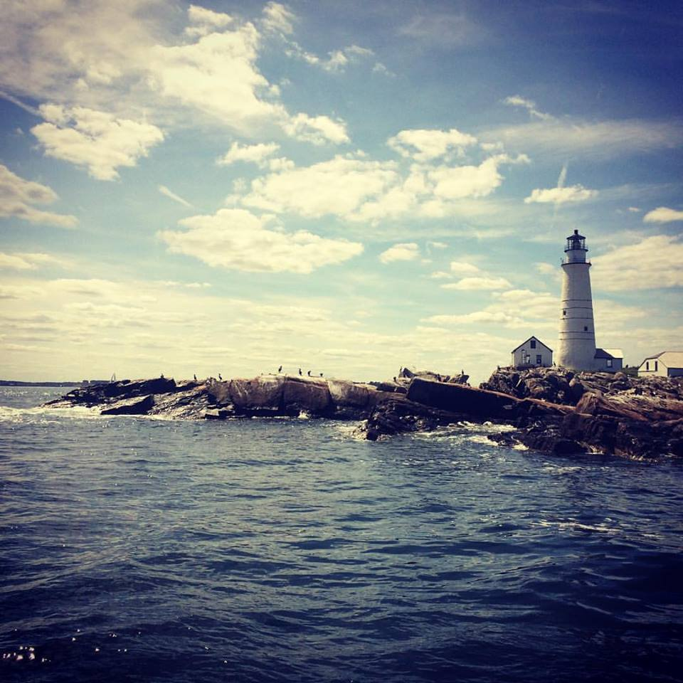 boston_light.jpg