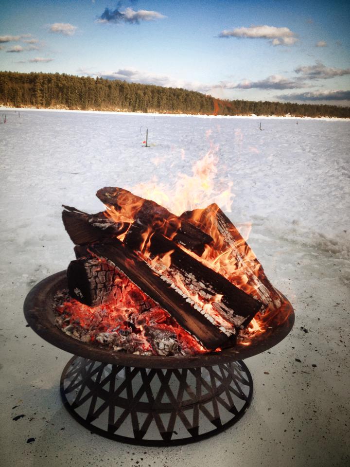 fire_ice_fish.jpg